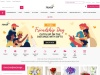 Online Cakes, Flowers And Gifts Delivery In Indore – Within 3 Hrs
