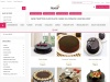 ONLINE CHOCO CAKE, FLOWERS AND GIFT DELIVERY AT AMRITSAR