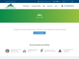 Difference Between Annapurna and Everest Base Camp Trek