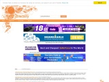 Fruity Directory to balajidarshanbooking.com chennai to tirupati packages