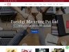 Best Digital Marketing Agency In Chennai | FDM