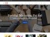 ECommerce Website Development Company In Chennai | FDM