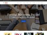 Best Digital Marketing Agency in Chennai – fueldigital