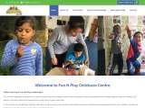 Fun 'N' Play Childcare Centre
