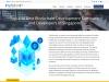 Blockchain Application Development In Singapore