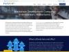 Blockchain Development Company In Netherlands