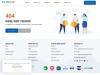 Iot Development Companies In Russia