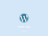 Visa Assistance For Singapore | Student Visa Assistance For Canada