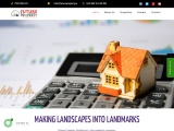 Gated Communities in Hyderabad | Apartments | Villas | Plots |Farm Lands