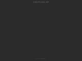 Metatrader 5 Whitelabel Software – MT5 Forex Trading Platform