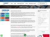 Mobile screen replacement | Mobile screen repair bangalore