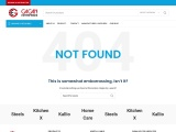 Buy best quality clothes drying and hanger stand at affordable price || Gagan Enterprises