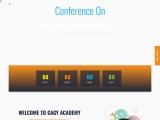 Top 10 Digital Marketing Summit In India