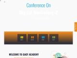 Top 10 Digital Marketing Summit In India