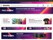 Up To 50% OFF GameStop Deals
