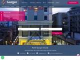 Best hotel in patna surya vihar & Best hotel in patna for marriage – Gargee Hotels