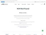 Refrigerants | Refrigerant Suppliers