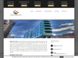 Budget stay leeds ,Apartment Hotels Leeds ,Hotels apartments leed