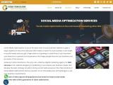 social media optimization services || smo services