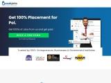 Best job portals for recruiters in India – Gazabjobs
