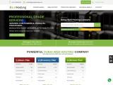 Dubai web hosting | web hosting Dubai