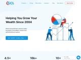 Buy IPO Online    Apply IPO Online