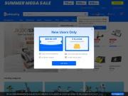 GeekBuying coupon code
