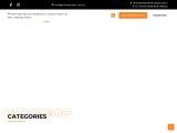 Trailer Manufacturers Victoria