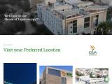 Best laparoscopy hospital in india