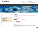 Buy Tamiflu Online |  Buy Oseltamivir Online