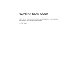 Are good quality Tyres Cirencester really matters