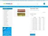 buy aspadol tablets 100mg online tapentadol tablets