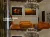 George projects – Interior design companies in Kochi | Kerala