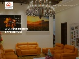 George projects – Interior design companies in Kochi | Kerala