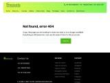 Vastu Consultant In India Mr. Deepak Kr. Saini | Vaastu Expert in Delhi