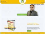 Vastu Expert Deepak Saini | Vastu Consultant in Delhi