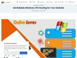 Onlive Server is Having a Special Offer at Windows VPS Hosting