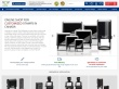 Getstamps.ca - Online Shop For Customized Stamps