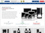 Getstamps.ca - Online Shop For Customized Stamps Promo Codes