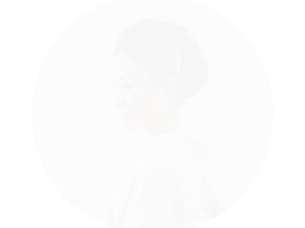 https://www.getthepicture.tours/