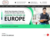 How to Get Foreign Education Consultants in Himachal Pradesh