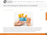 Help with Paying for Medications! – Gilsoul and Associates