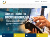 Authentication | Track and Trace Solutions – Galileo Innovations