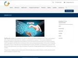 DIGIPhycs – Galileo Innovations