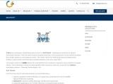 MAVisys  | Galileo Innovations