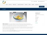 N-Coat | Print Coating Solutions – Galileo Innovations