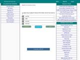 Rajasthan Gk in Hindi | Rajasthan Gk question in Hindi
