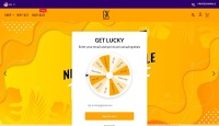 GKHair Coupon Codes, GKHair coupon, GKHair discount code, GKHair promo code, GKHair special offers, GKHair discount coupon, GKHair deals