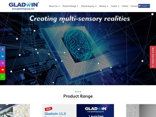 Interactive LED Flat Panel   Interactive Whiteboard   LCD Blackboard   Gladwin Group