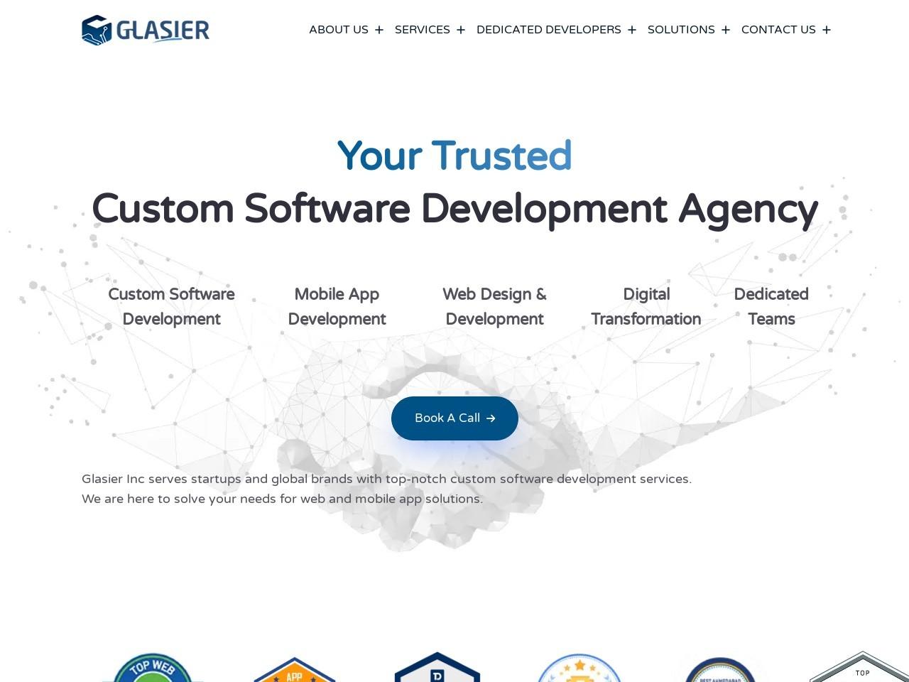 UI/UX Design Agency – User interface design | UX UI Design